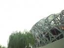 好久不見了! 北京 我們又來了!