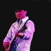 常餐 (2002年香港忘憂慈善演唱會現場版)